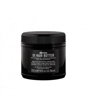 Davines OI Hair Butter
