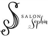 Salon Sophia